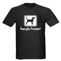 huggershirt.jpg