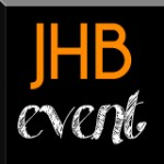JHB Hunt this Sunday 22 April, 7am