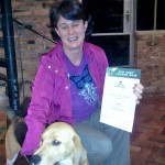 KZN Beagles Prizegiving 13 October 2012