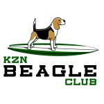 KZN Beagles 2013 Hunt Season dates