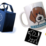 Beagle Shop – Beagle Products at the click of a mouse