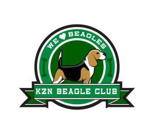 KZN Beagle club logo-02