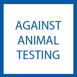 click the image for cruelty free products available in South Africa