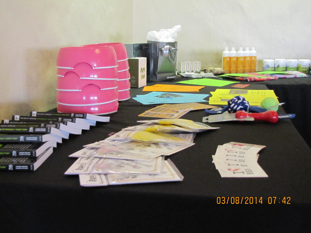 Prize Table_1
