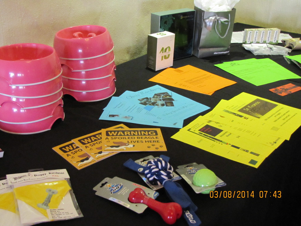 Prize Table_3