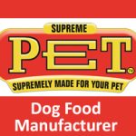 Featured Sponsor :: SUPREME PET